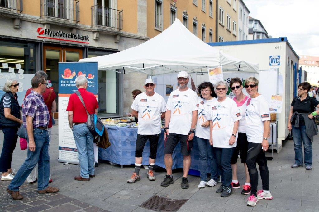 Bild Benefiz nordicwalking_2016_2