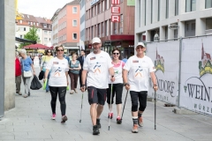 Bild Benefiz nordicwalking_2016_4